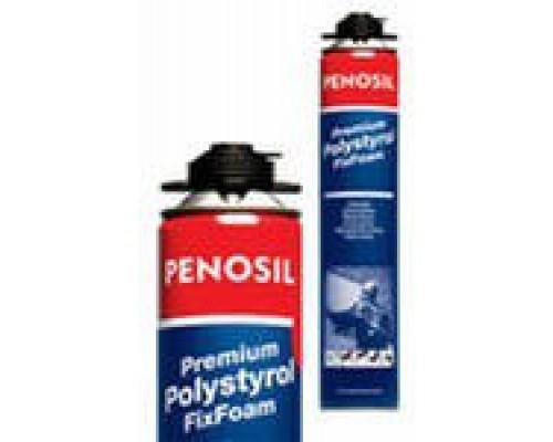 Клей-пена PENOSIL 750 мл