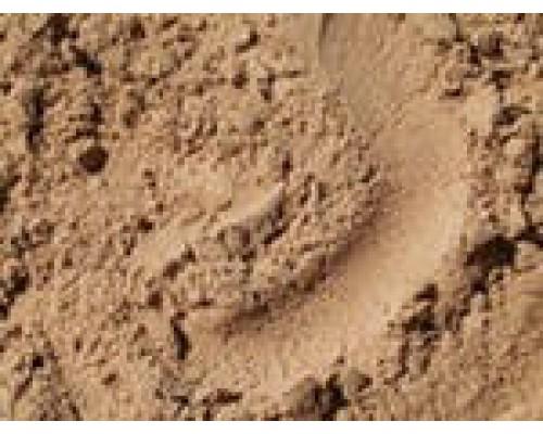 Песок 10тонн
