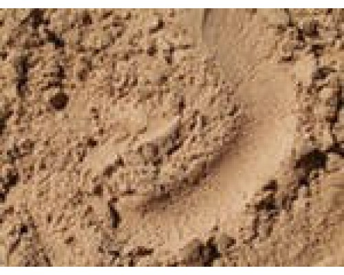 Песок 5 тонн