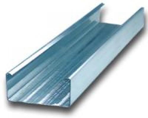 Профиль CD60 (3 м.) (0,35 мм.)
