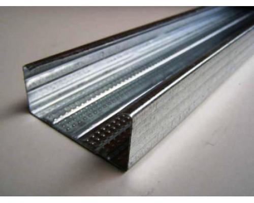 Профиль CD60 (4 м.) (0,40 мм.)