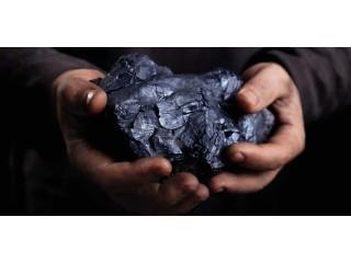Как выбрать уголь для отопления