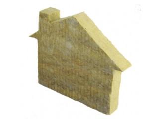 Утепляем дом при помощи минеральной ваты