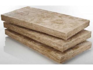 Каменная(базальтовая) вата